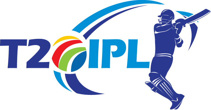 T20 IPL 2018 | Indian Premier League 2018