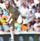 Jack Leach could prove key as Somerset seek elusive title