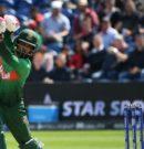 Tamim Iqbal returns for Bangladesh's T20I tour of Pakistan