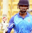 KL Rahul available for Ranji Trophy semi-finals at Eden Gardens