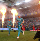 Queensland cuts take cricket job losses to 135