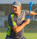 Saqlain Mushtaq, Grant Bradburn appointed to Pakistan's High Performance Centre