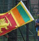 Sri Lankan domestic season could resume in July