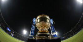 IPL 2020 scenarios: Mumbai safe, but six teams battle for three playoff spots