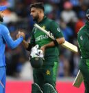 India vs Pakistan, World Cup 2019 – the match that changed everything for Lancashire chief
