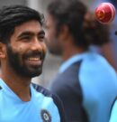 B Arun: 'Fearlessness is the guiding principle of this Indian team'