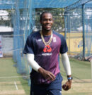 Jofra Archer cleared to resume training after hand surgery
