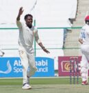 Ongoing Zimbabwe A-South Africa A four-day match suspended as Covid-19 cases rise
